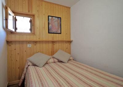 casa-pardinilla-36
