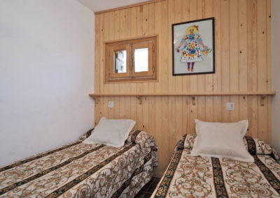 casa-pardinilla-37